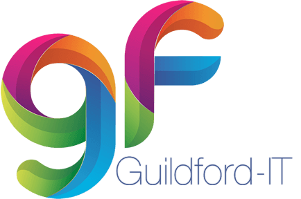 Guildford web design company