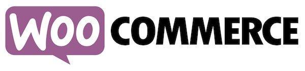 WooCommerce logo ecommerce Web Designers